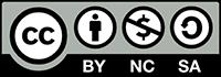 저작자표시-비영리-동일조건변경허락(CC BY-NC-SA) : 출처표시, 비영리, 개작가능